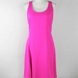 Lauren Ralph Lauren Black Label Womens Dress 6
